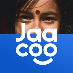 Jaacoo: Learn & Teach Together