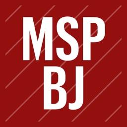 MSP Business Journal