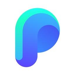 Photable -Pic Editior