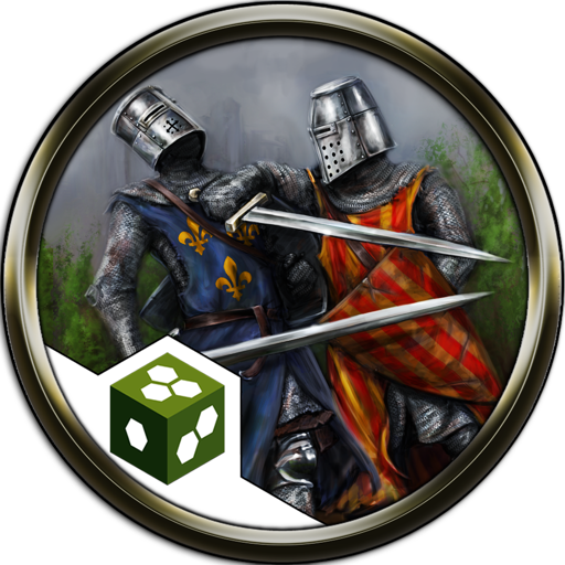 Medieval Battle: Europe for Mac