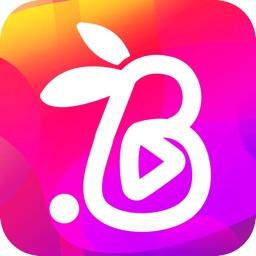 BunyLive - Live Stream