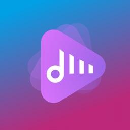 Music Ringtone for iPhone 2020