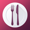 Eat Out - Restaurant Bookings