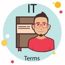 Glossary of IT terms