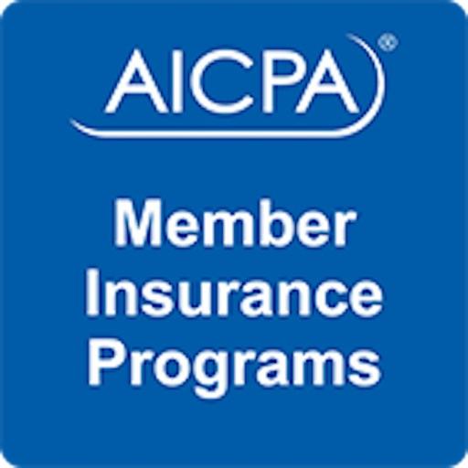AICPA Member Insurance Program