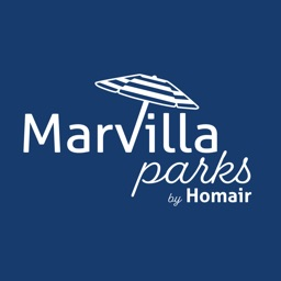 Marvilla Parks by Homair