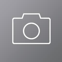 Manual Camera 3