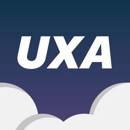 UX Assist