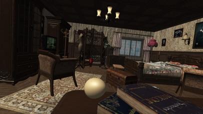 LOST EGG screenshot 9