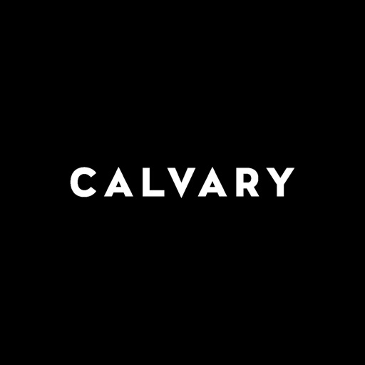 Calvary Church TN icon