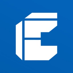 Coinflee - Crypto Tracker