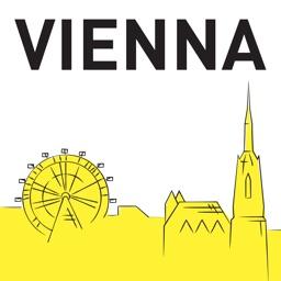 VIENNA SIGHTSEEING & PASS