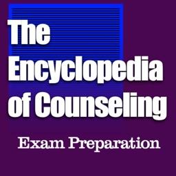 The Encyclopedia Exam 2019