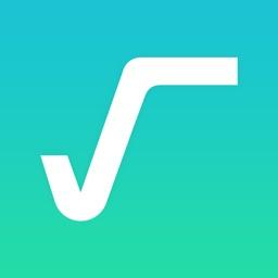 RootTrip: New style of trip