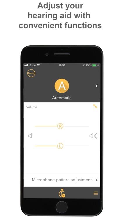 Connexx Smart Direct