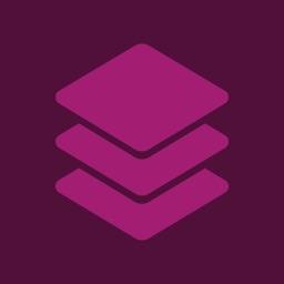 Q - movies tv podcasts books