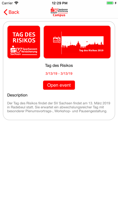 点击获取SV Sachsen Campus