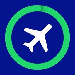 Breeze - Logbook For Pilots
