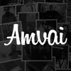 Amvai(アンバイ)