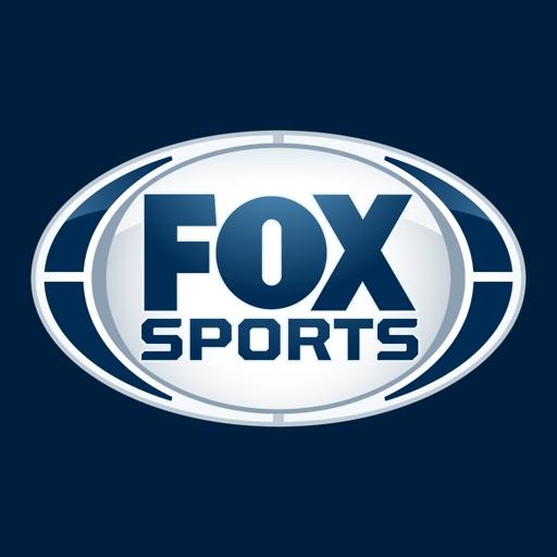 FOX Sports Latinoamérica