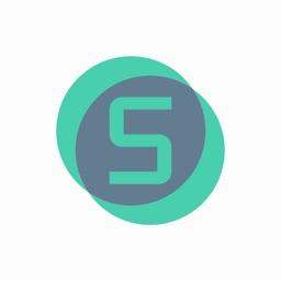 Sockswitch-Shadowsocks Client