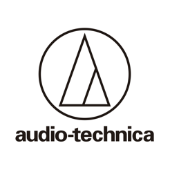‎Audio-Technica | Connect