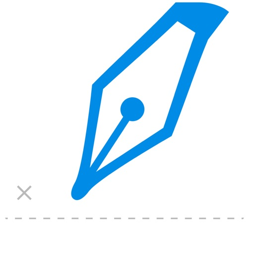 SignEasy - Sign and Fill Docs