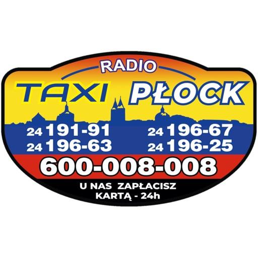 Radio Taxi Płock