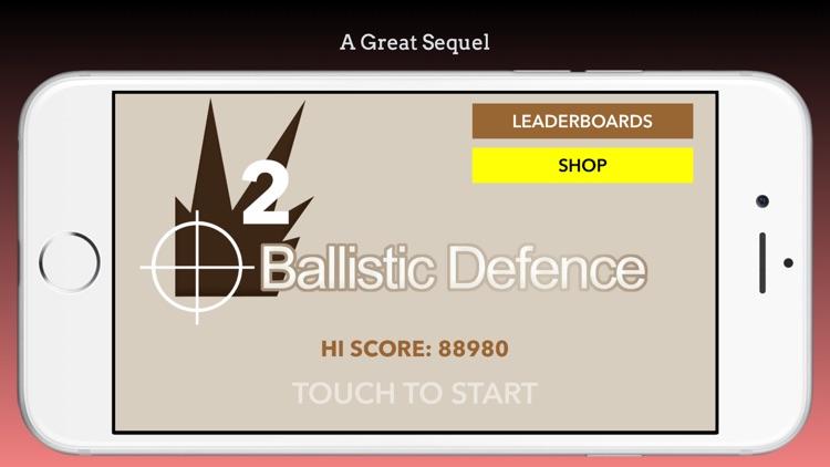 Ballistic Defence 2 screenshot-3