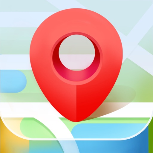 Find My Friends: Phone Tracker iOS App