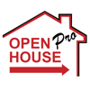 Open House Pro - Brite Minds Technology LLC