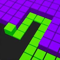 Color Fill 3D Hack Online Generator  img