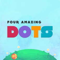 Activities of FOUR AMAZING DOTS