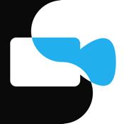 MovieSpirit - Professional Movie Maker icon