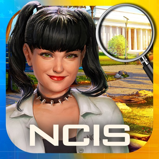 NCIS: Hidden Crimes iOS Hack Android Mod