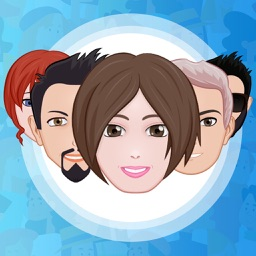 Avatar Maker for WhatsApp