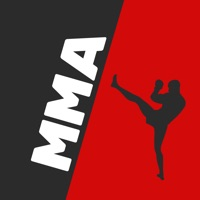 Codes for MMA Quiz, MMA fight pass game Hack