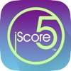 iScore5 AP Psych Reviews