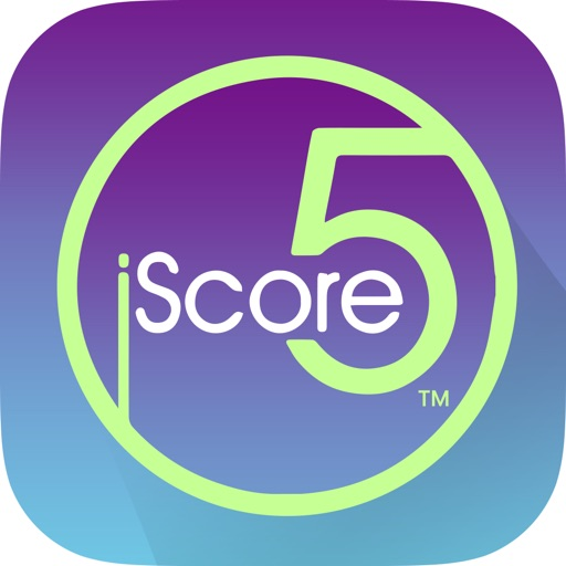 iScore5 AP Psych download