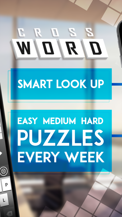 Crossword Puzzle Redstone wiki review and how to guide
