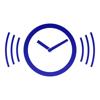 日本語音声時計