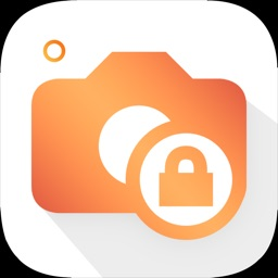 sCAM: Your own Secure Camera