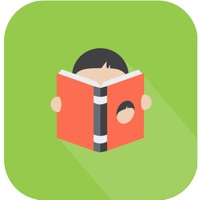 Codes for Read With Me Kids Hack