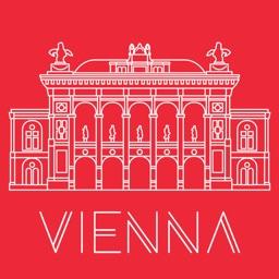 Vienna Travel Guide .