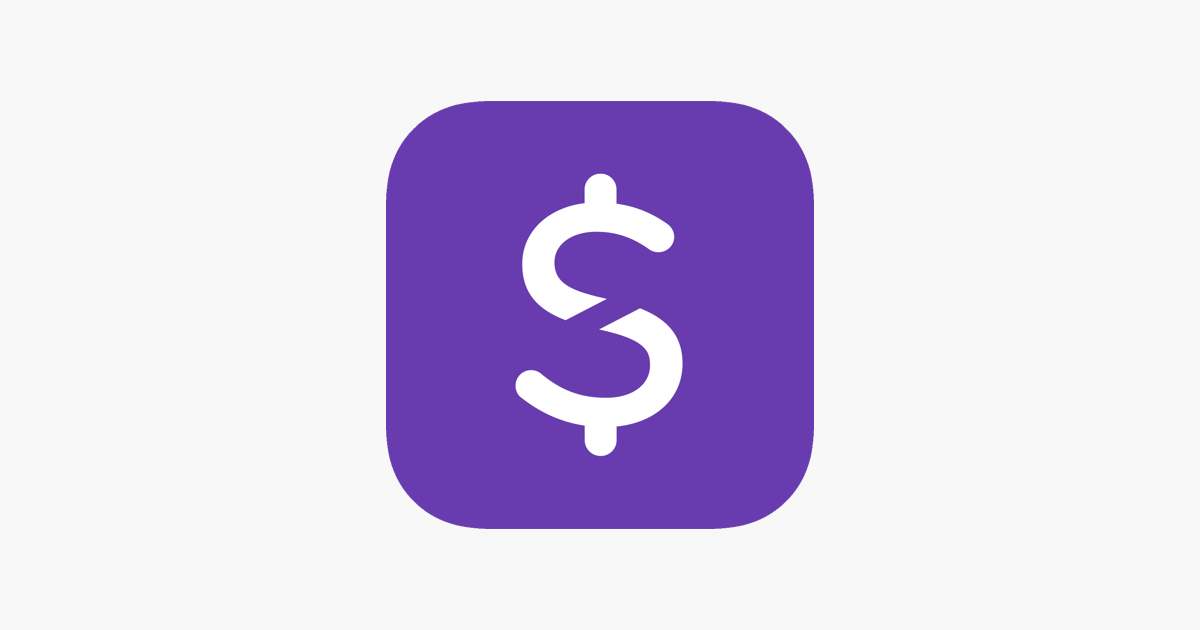 Dosh Cash Back With No Coupons on the App Store