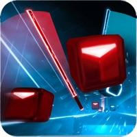 Beat Blader 3D Hack Online Generator  img