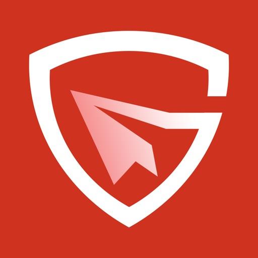 TrackWay GPS