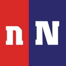 Netnews: News, TV, Radio