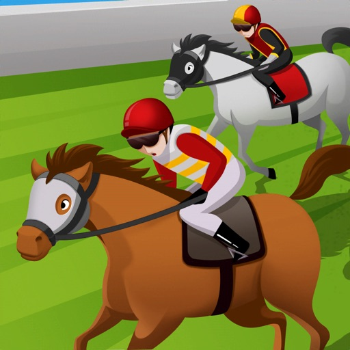 Derby Sim 3D