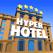 Hyper Hotel